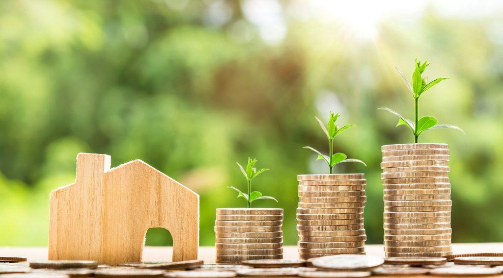 Comment bien acheter sa maison